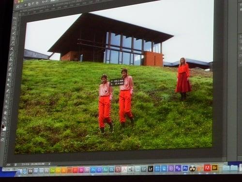 『Photoshop CS6』が無償でベータ公開中 その新機能をおさらい