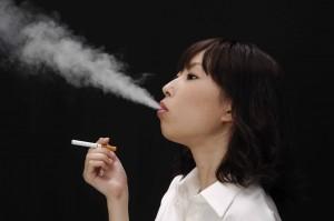 air_smoker03