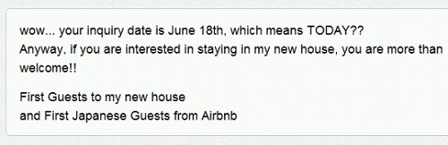 airbnb_today