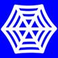 日本のネットレーベル 初めの10選