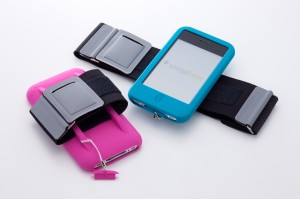 Sport Armband for iPhone_04