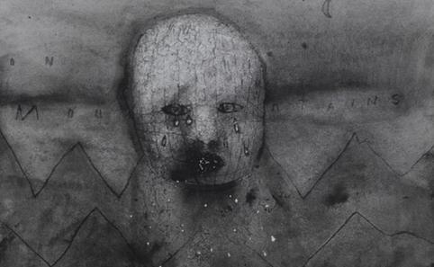 デヴィッド・リンチ展 ~暴力と静寂に棲むカオス