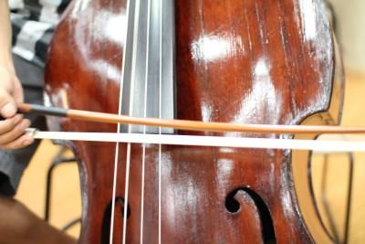 クラシックを楽しもう