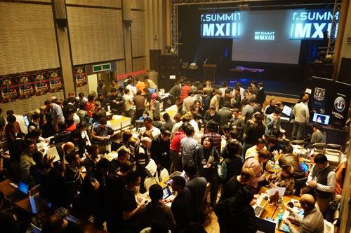 「自分が作りたいゲームを作ろう」 日本のインディーズゲームを世界へ発信するイベント『BitSummit』レポート