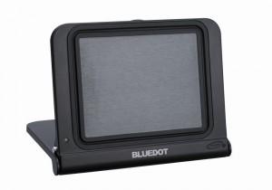 bluedot01