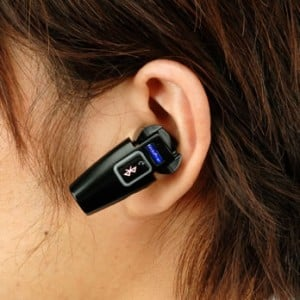 bluetooth_headset03
