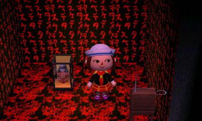 butumori_horror4