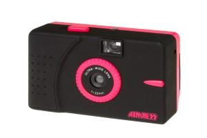 camerafront_2