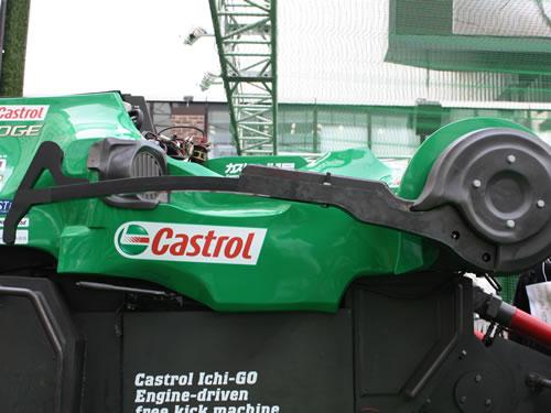 castrol1_8_2