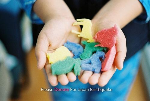【ライフハッカー[日本版]】震災後の子供の変化に気づいてあげて