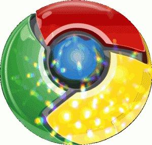 Windows版「Google Chrome 9」がアップデートでFlashサイトで日本語入力できるようになりました