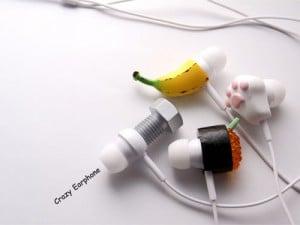 crazyearphone21