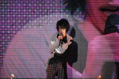ニコニコ大会議2010秋