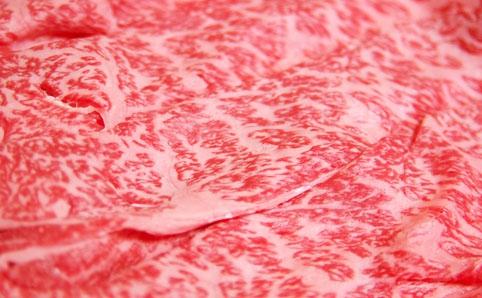 東京食肉市場まつり 2012