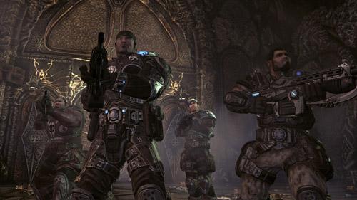 delta-squad