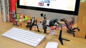 desktop_4