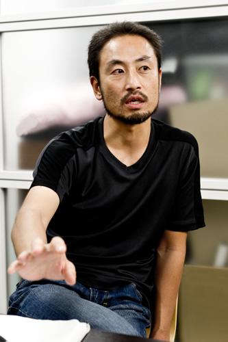 安田純平の戦場サバイバル