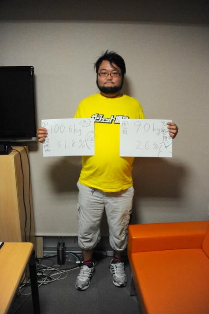 周ニ郎探検隊