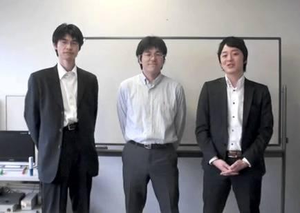 政策オーディション:政策提言発表(4)「日本におけるオープンガバメントの推進についてー予算執行の情報公開ー」新しい霞ヶ関を創る若手の会