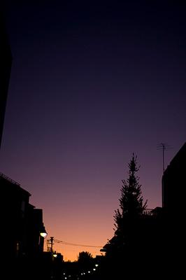 写真:jun_kanomata(Untitled) http://www.flickr.com/photos/jun_kanomata/3044785405/