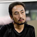 安田純平(やすだじゅんぺい)フリージャーナリスト