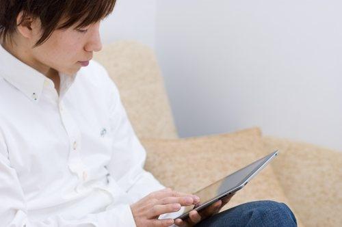『映像コンテンツ視聴に関する意識調査』スマホやタブレットでの視聴が増える?
