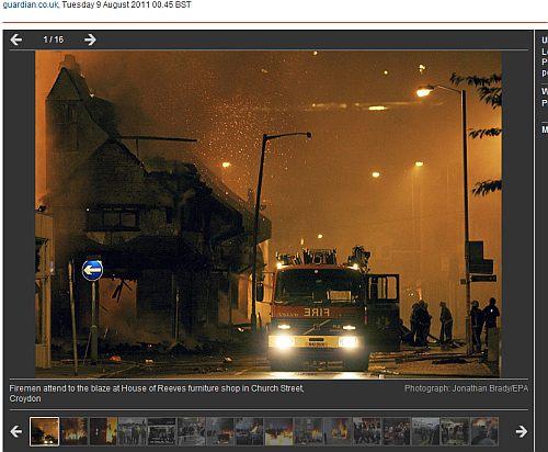 http://www.guardian.co.uk/uk/gallery/2011/aug/09/london-riots-croydon-hackney