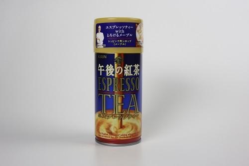 シロップ付きの缶