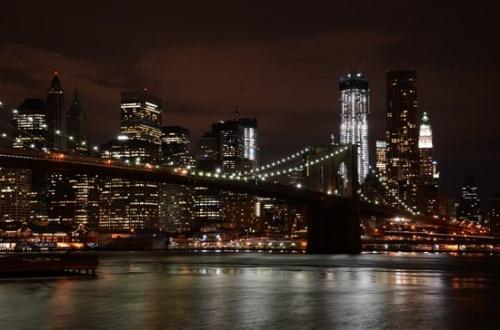 プロポーズの場所に選ばれたのは夜景の素敵な場所ではなく「自宅」
