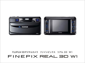 finepixreal3dw1