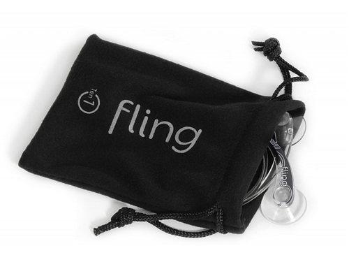 fling_002