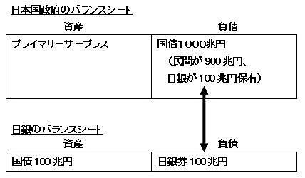 fujisawa3_gazou