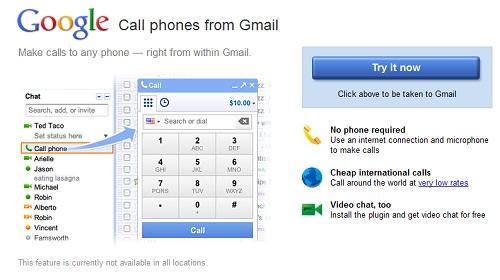 gmail_call01