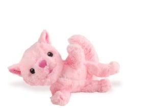 gorogoronyago-pink