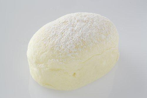 まゆっこ(群馬県/グンイチパン)