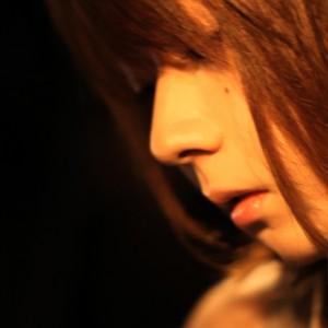 ひろゆき出演、妃田智(hidatomo)さんの新MVがリリース!!