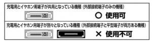 hp-g140_tanshi