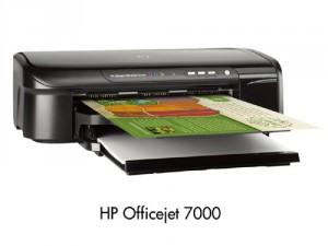 hp_officejet7000