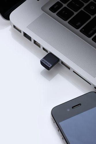 Jawbone 『ICON HD+The NERD』