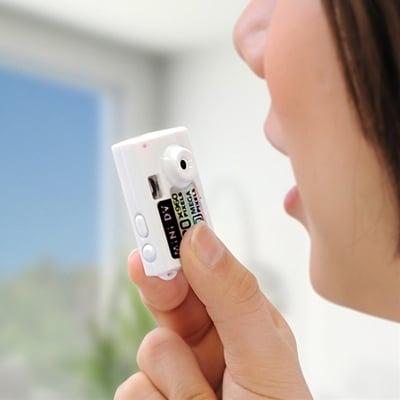 サンワサプライ『トイカメラ(デジタル・USB接続・写真&動画対応)400-CAM006シリーズ』