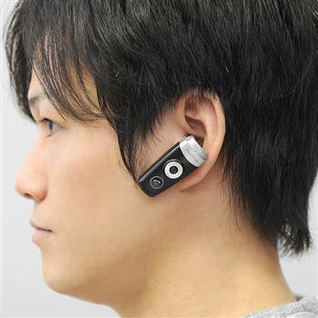 Bluetoothヘッドセット GBH-S100PLUS