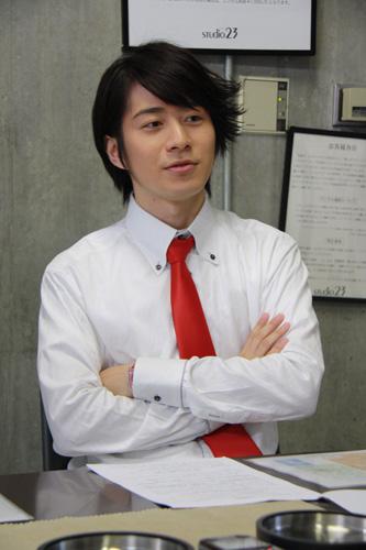 村井良大さん