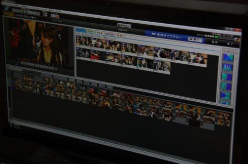 Video Canvas DV-7G