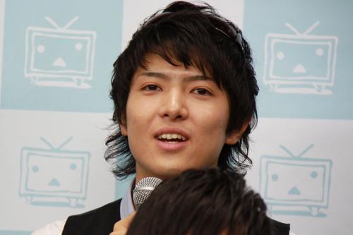 齋藤ヤスカさん