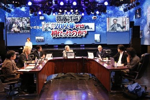 2012討論