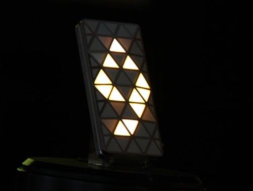 LIGHT POOL02