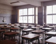 110804highschool01.jpg