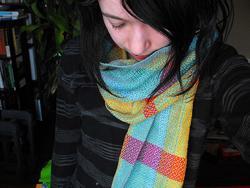 110909Scarf.jpg