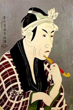 120301Koshiro01.jpg
