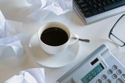 120801coffee01.jpg